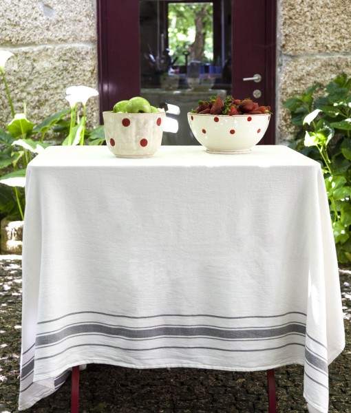 snug-hug-cotton-fabric-striped-table-towel